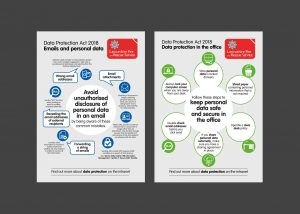 Lancashire_Fire_and_Rescue_Service_Infographics