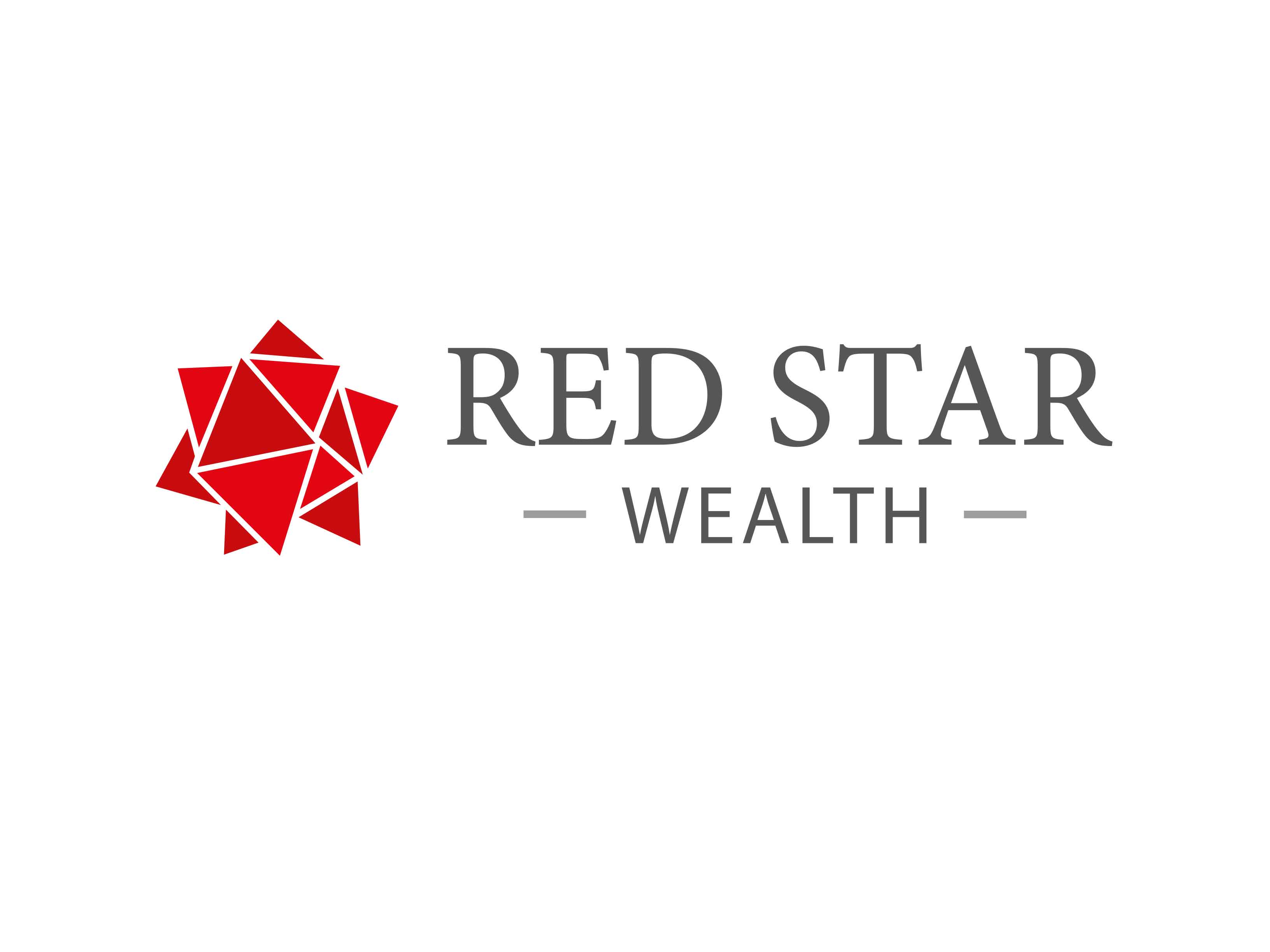 Red_Star_Wealth_Logo_Colour