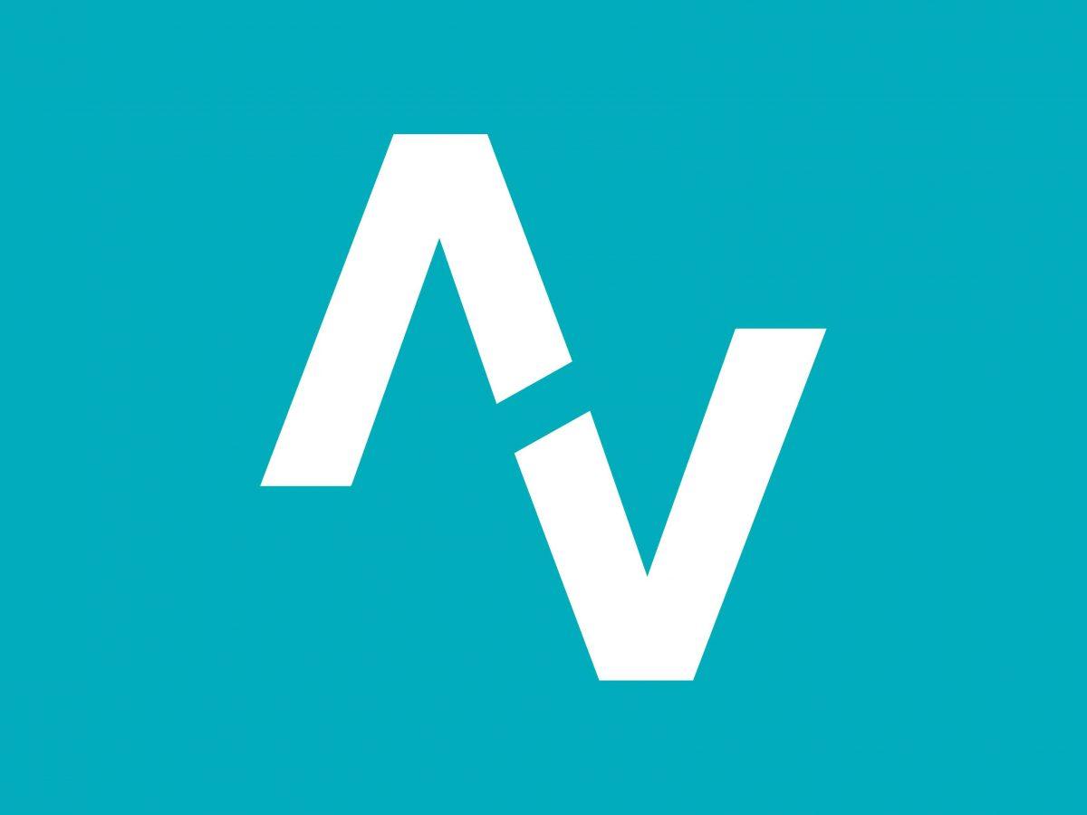 AniVid_AV_Logo