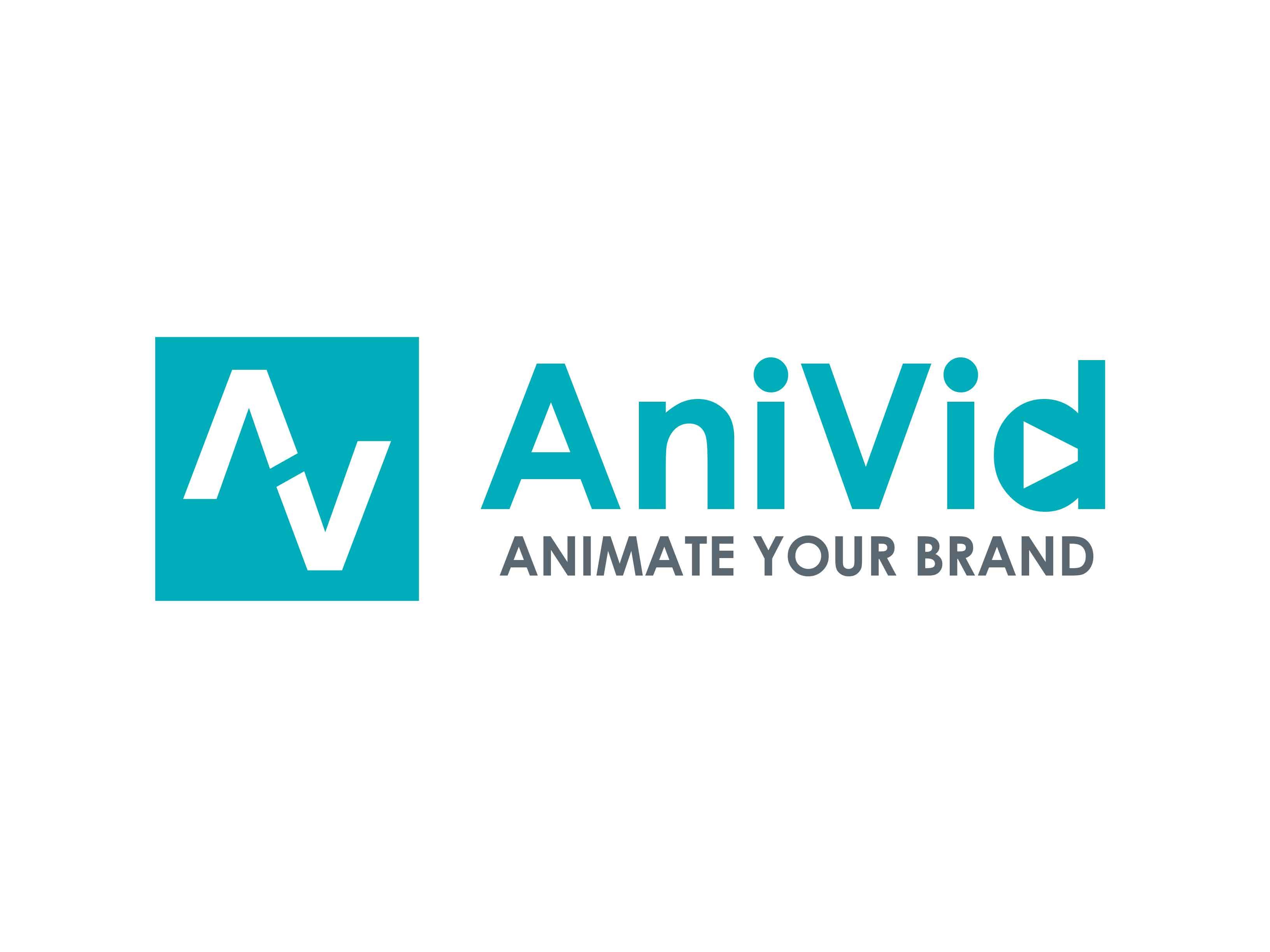 AniVid_Logo