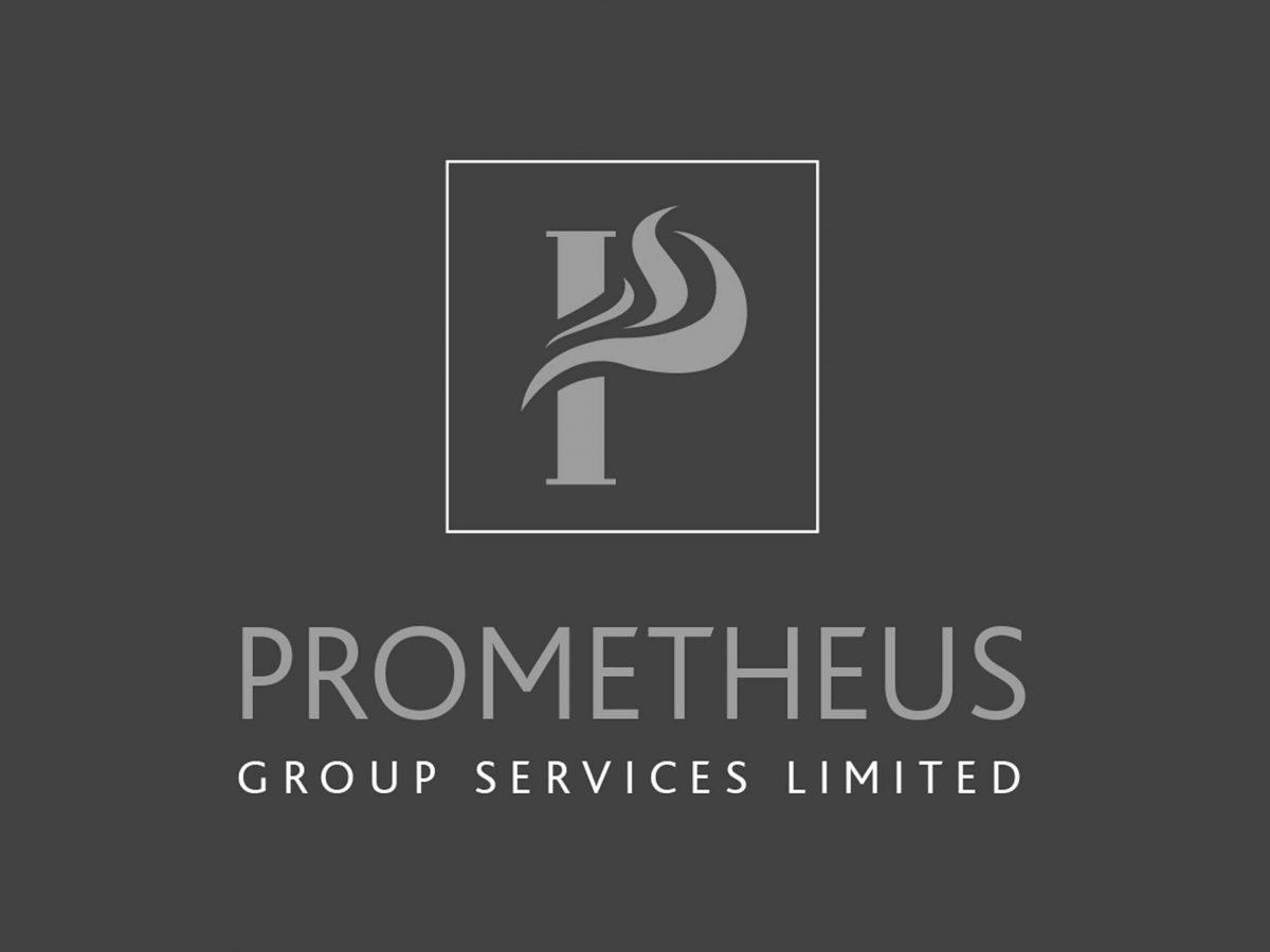 Prometheus_Group_Logo
