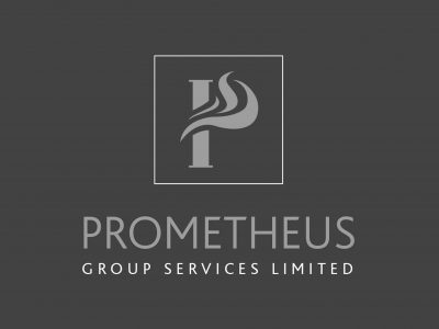 Prometheus_Group_Logo