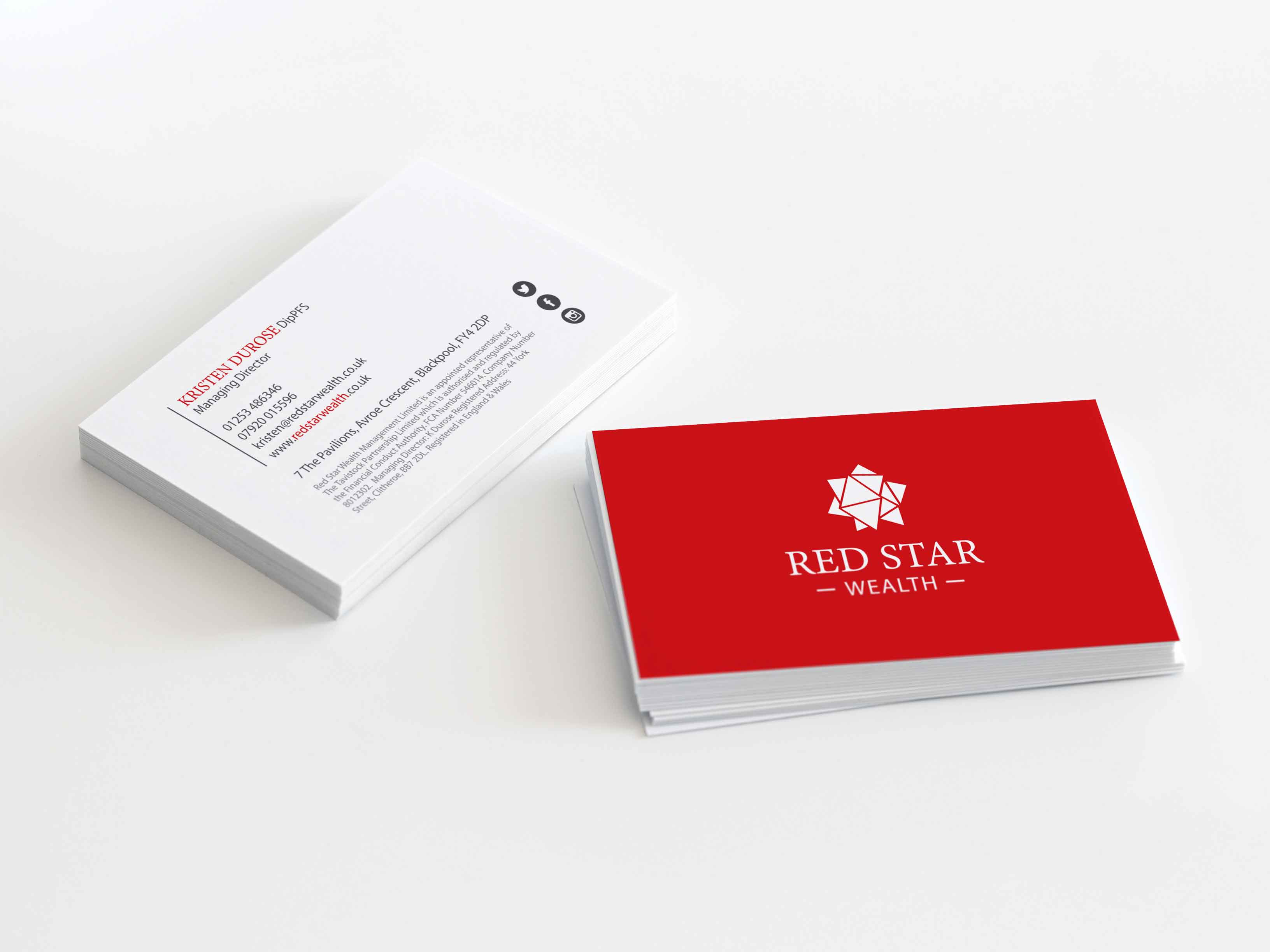 Red_Star_Wealth_Business_Card