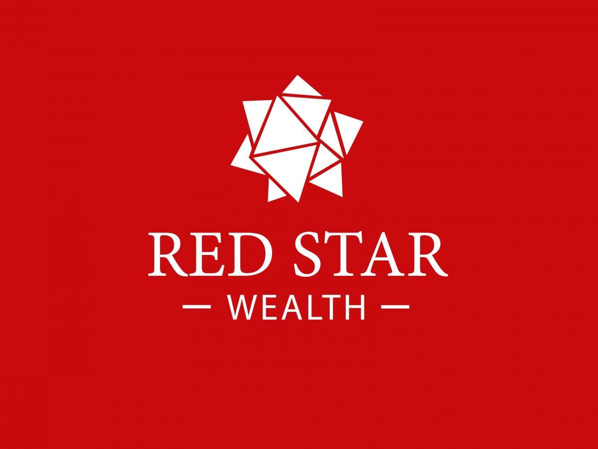 Red_Star_Wealth_Logo_White