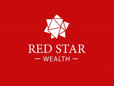 Red_Star_Wealth_Logo_White